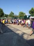 ACF Fiorentina - Страница 8 596ee1265579683