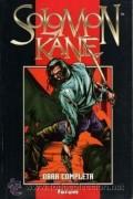Comics Conan - Page 5 Ad474e265812160