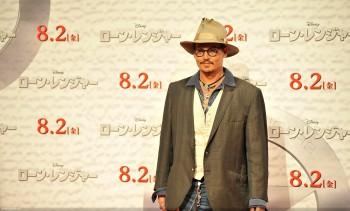 http://thumbnails102.imagebam.com/26604/9625f1266036425.jpg