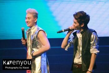 [PICS] NU'EST LOVE TOUR - Singapura [Show + Hi5] 34189c266098032