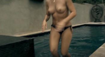 Nude Actresses - pornBB