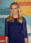 Yvonne Strahovski - Entertainment Weekly's Comic-Con Party - 7/20/13