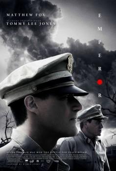 ��������� / Emperor (2012)