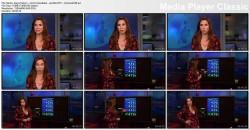 DARYA FOLSOM - kron4 newsbabe - april 22, 2011
