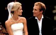Свадебный переполох / The Wedding Planner (Дженнифер Лопез, 2001) A9ef25267029843