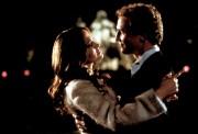 Свадебный переполох / The Wedding Planner (Дженнифер Лопез, 2001) 3be978267030279