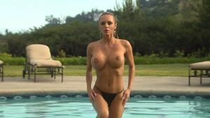 Wow love bikini destinations fantasy