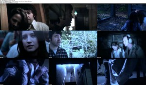 Download The Conjuring (2013) CAM 450MB Ganool