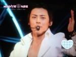 [PICS&PRÉVIAS] NU'EST LOVE TOUR em NAGOYA - Japão 0d417e268339724