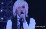 [SCREEN] 'SHOW TIME, NU'EST TIME 1st Anniversary' (DVD) 21b65d268333641