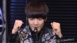 [SCREEN] 'SHOW TIME, NU'EST TIME 1st Anniversary' (DVD) 5de3a5268333617