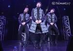 [SCREEN] 'SHOW TIME, NU'EST TIME 1st Anniversary' (DVD) 60189e268333275