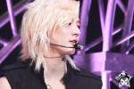 [PICS&PRÉVIAS] NU'EST LOVE TOUR em NAGOYA - Japão 729be4268339036