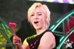 [PICS&PRÉVIAS] NU'EST LOVE TOUR em NAGOYA - Japão 9c0e88268339249