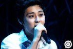 [PICS&PRÉVIAS] NU'EST LOVE TOUR em NAGOYA - Japão 9d2e18268339374