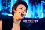 [PICS&PRÉVIAS] NU'EST LOVE TOUR em NAGOYA - Japão C44e14268338854