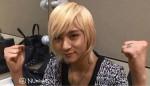 [SCREEN] 'SHOW TIME, NU'EST TIME 1st Anniversary' (DVD) Ca8b7c268333458