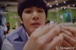 [SCREEN] 'SHOW TIME, NU'EST TIME 1st Anniversary' (DVD) E14b67268333106