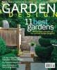������ Garden Design �10-11 (�������-������ 2007)