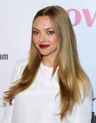 Amanda Seyfried - 'Lovelace' premiere in Las Vegas 8/4/13