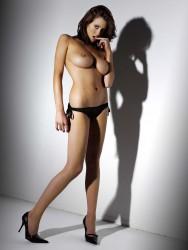 http://thumbnails102.imagebam.com/26919/2ca355269182137.jpg