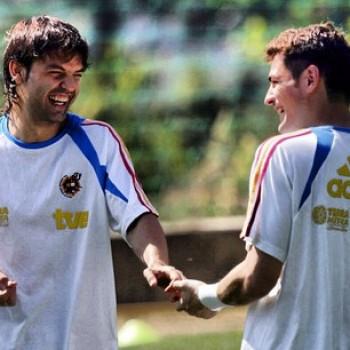 Iker Casillas , su novio - Página 39 00b5d7269301953