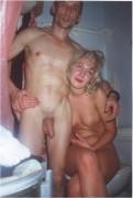 vinks-porno-blum