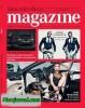 ������ Mercedes magazine �1 2013 ������