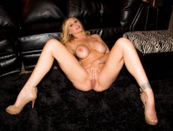 Julia Ann Page Free Porn Adult Videos Forum