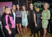 Alexis Knapp - Teen Choice Awards 2013 at Gibson Amphitheatre in Universal City   11-08-2013   22x 42d9be270053365