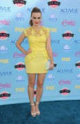 Holland Roden - Teen Choice Awards 2013 at Gibson Amphitheatre in Universal City   11-08-2013    9x 943b5d270052689