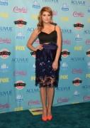 Ashley Benson - Teen Choice Awards 2013 at Gibson Amphitheatre in Universal City    11-08-2013     12x D8fe5f270052164