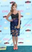 Ashley Benson - Teen Choice Awards 2013 at Gibson Amphitheatre in Universal City    11-08-2013     12x F232ae270052304