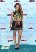 Katerina Graham - Teen Choice Awards 2013 at Gibson Amphitheatre in Universal City   11-08-2013   7x 5a5a3d270061578