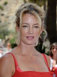 Cynthia watros nude galleries 1