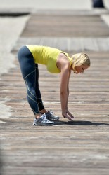 500f50270454214 [Ultra HQ] Carrie Keagan   at a photoshoot in LA 8/13/13 high resolution candids