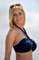 ec9ea8270454612 [Ultra HQ] Carrie Keagan   at a photoshoot in LA 8/13/13 high resolution candids