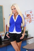 Nikita Von James - My First *** Teacher (8/8) x55