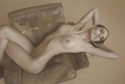 http://thumbnails102.imagebam.com/27148/6330b8271470064.jpg