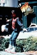 Назад в будущее 2 / Back to the Future 2 (1989)  0de0a8271864260