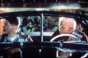 Назад в будущее 2 / Back to the Future 2 (1989)  631021271864255