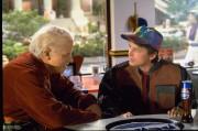 Назад в будущее 2 / Back to the Future 2 (1989)  87bd80271864278