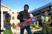Назад в будущее 2 / Back to the Future 2 (1989)  Afc21b271864280