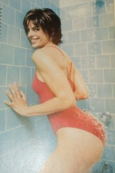 Lisa Rinna *Upgrade* Request