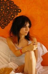 http://thumbnails102.imagebam.com/27245/4f1752272447785.jpg