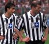 VIP Calcio - Страница 17 24cc6e273709503