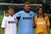 VIP Calcio - Страница 17 B82c4e273709518