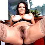 diva porno persia monir fotos