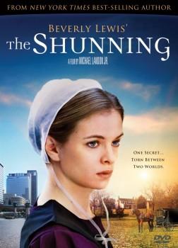 ��������� / The Shunning (2011)