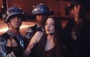 Киборг 2 / Cyborg 2 (Анджелина Джоли / Angelina Jolie) 1993 Ef233d274429750
